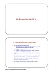 14-Exception%20Handling