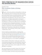 why_academics_stink_at_writing.pdf