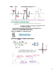 CV 7.2 notes - Extreme Values on an Interval.pdf