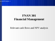 06%20relevant%20cash%20flows%20and%20NPV%20analysis