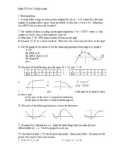 Math_270_Test_2_Study_Guide