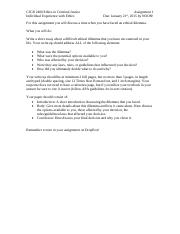 Ethics - Assignment 1.pdf