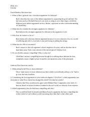 Hart and Flew interview questions.docx