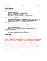 5.1.2 Conclusion Questions and Career Journal.pdf