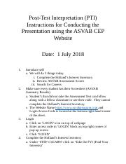 PTI Instructions for using ASVAB CEP Website (1Jul18) (002).docx