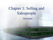 Chapter+1+Selling+and+Salespeople.pptx