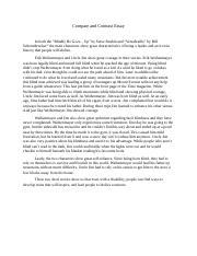 Family guy analysis essay