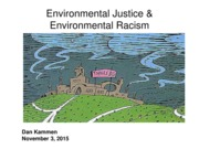 L18-Energy & Environmental Justice.pdf