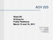 SS11_Lecture_Notes_Week_9
