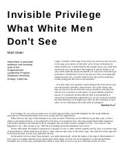 Invisible-Privilege-What-White-Men-Dont-See.pdf