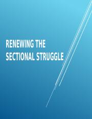 Renewing_the_Sectional_Struggle