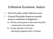PHI 214 Chapter_3-Economic_Justice3