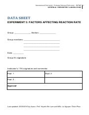 DATASHEET_Expt. 5-Factor Affecting Reaction Rate_MSc.LNTPhuc (3.5.2016).pdf