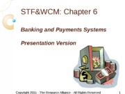 STF-Ch06-Slides-Pres-Version