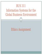 BUS311-Assignment-Ethics.pptx