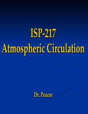 ISP217+Atmosperic+circulation