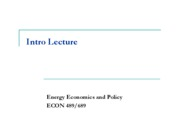 01.Introductory Lecture Motivating Figures (083110)