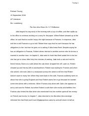 TSAR reflection ch 5-7.docx