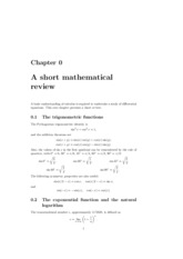 differential-equations.9