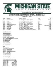 michigan state spartans_2017FootballSchedule.pdf