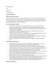 21 Laws Chapter 9 Outline.docx