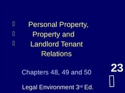 4. Real+Property+and+Landlord-tenant+Law%2C+15