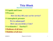 Lecture214Week8