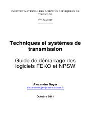 Aide_logiciels_APP_Techniques_Systemes_Transmission