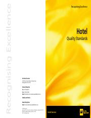 aa_hotel_quality_standards
