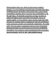 Business Ethics and the economics_0296.docx
