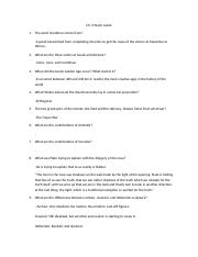 Humanities Ch. 2 Study Guide.docx