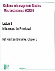 Macro+Lecture+2+2016.ppt