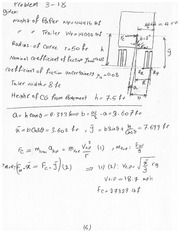 CHEM 301 Spring 2013 Problem Set 1 Solutions