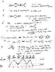 2016  answers problems  week 2_20160915_0002(0) copy.pdf