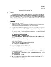 53029812-Analysis-of-Commercial-Bleach-Lab.pdf