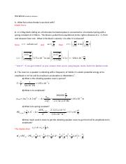 Worksheet+-+elasticity+solutions.docx