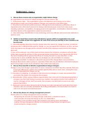BSBINN601_Draft Assessment (1).docx