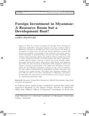 Jared_Bissinger_-_Foreign_Investment_in_Myanmar