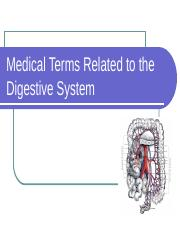 Chapter%208%20The%20Digestive%20System%207th%20ed.ppt
