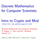 COMP170_L4_Intro to Crypto and Mod Arith_p