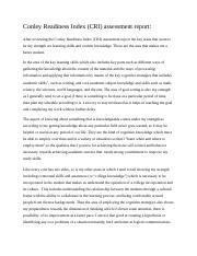 assignment 4 hsa 535 Hsa 535 help a guide to career/snaptutorial 61 views share like download williamtrumpz2 follow published on may 8 4 hsa 535 week 7 assignment 2 cohort.