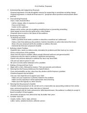 ch 12 outline-comp.doc