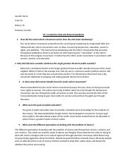 History 7A_Ch11_Questions
