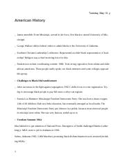 History 4:11 lecture.docx