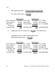 Ch. 4 Solutions .pdf