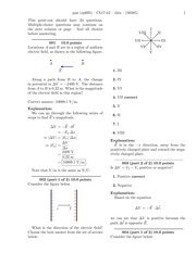 Ch17-h2-solutions