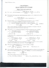 chapter-8-and-9-practice-problem-answers