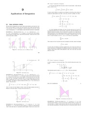 multivariable_09_Applications_of_Integration_4up