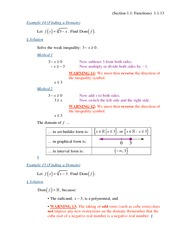 Precalc0101to0102-page14