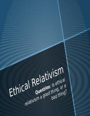 Lecture_3_Ethical_relativi